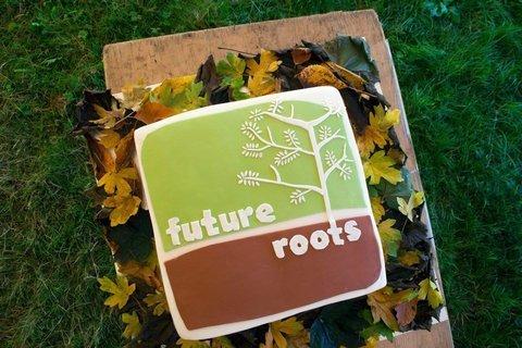 Kuva Future Roots