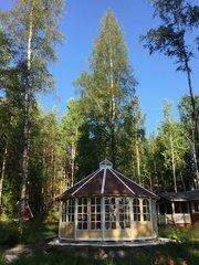 Kuva Riitta Tuohisaari