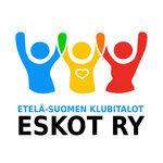 Kuva Etelä-Suomen Klubitalot ESKOT ry